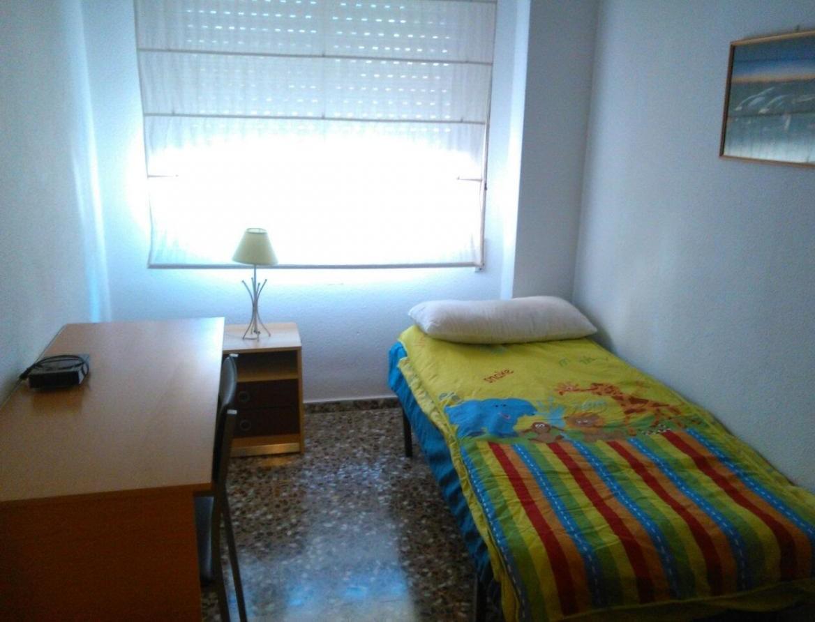 Alquiler habitacion en piso compartido cartagena ucam Alquiler de habitacion en piso compartido