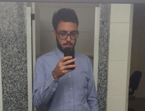 Busco una habitacion para vivir en Barcelona