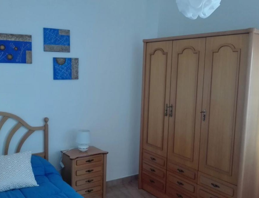 Compartir piso disponibles 3 habitaciones en ciudad real for Compartir piso ourense