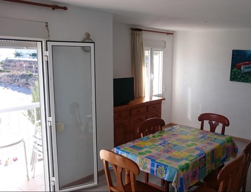 Alquiler de habitacion piso compartido tarragona espa a Alquiler de habitacion en piso compartido